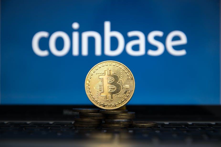 Coinbase第二季度业绩远超预期,净利润同比暴增近4900%